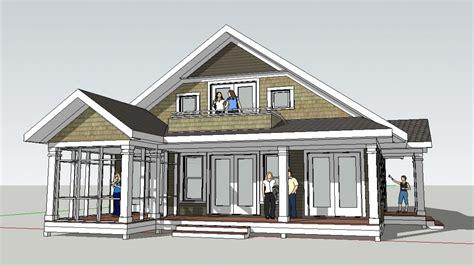 beach house plans  pilings beach cottage house plan designs beach cottage plans treesranchcom