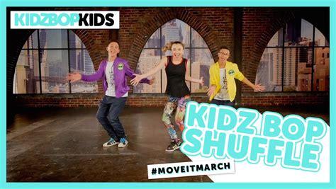 monster truck show for kids kidz bop kids kidz bop shuffle skeebop