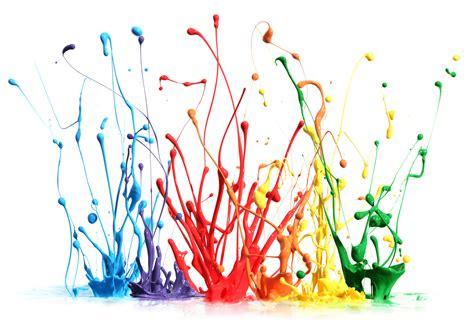 Make Your Bedroom Awesome by Glamorous Splatter Paint Wallpaper Best 20 Splatter Paint