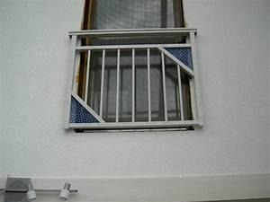 Balkone missel alu eloxiert for Französischer balkon mit sonnenschirm rechteckig 4x3m