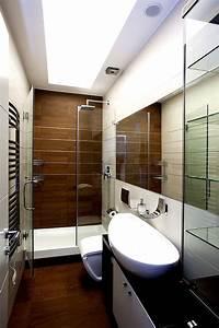 Kleines Badezimmer Tipps : 51 besten tipps f r kleine b der bilder auf pinterest badezimmer duschen und b der ideen ~ Markanthonyermac.com Haus und Dekorationen