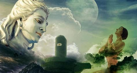 3d Mahadev Hd Wallpaper 1080p by Beautiful Mahadev Lord Shiva Images In Hd And 3d For Free