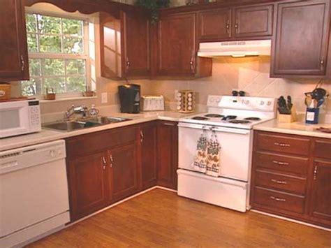 Kitchen Work Triangle  Howtos  Diy