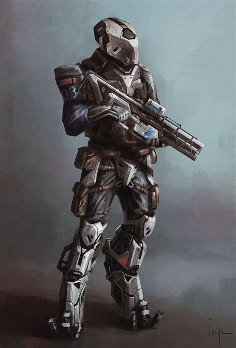 future military 17 best images about future soldier on pinterest armors