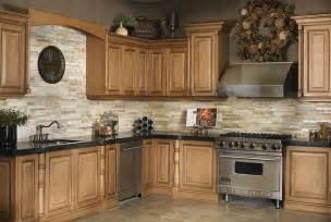 granite kitchen backsplash tile backsplash with granite countertops