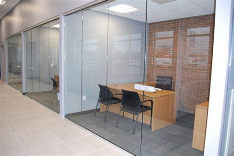 sales office  borgman ford office furniture