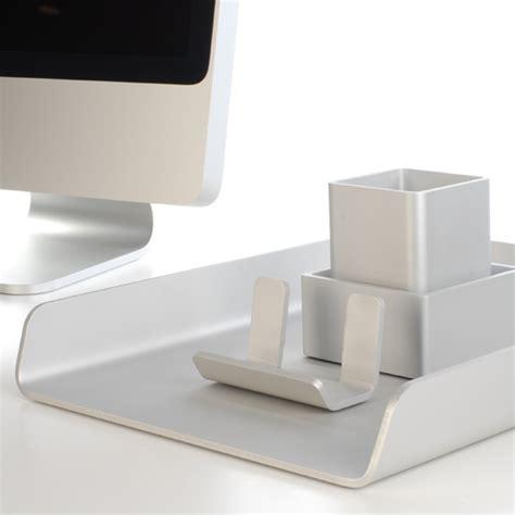 desk sets for her desk set professional aluminum desk accessories designed