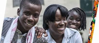 Pillars Three Gheskio Health Global Haitian Community