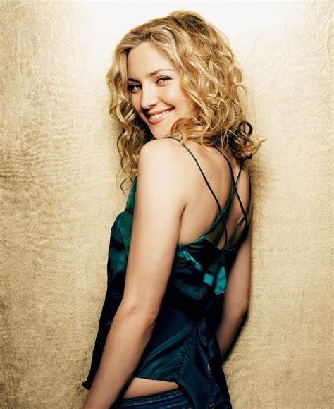 She was also a featured player in the ensemble cast of 200 cigarettes. 35 Hot Bikini Pictures Of Kate Hudson - Really Sexiest ...
