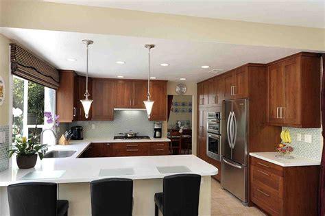 kitchen layouts  designs    home