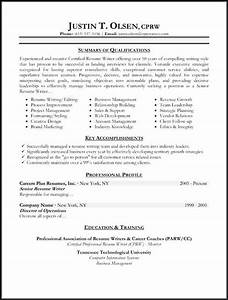 fine what kind of resume paper should i use gallery With what kind of paper is resume paper