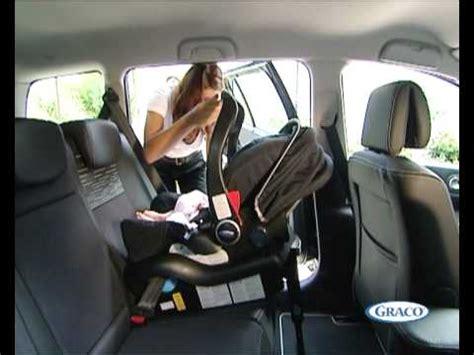 mode d emploi siege auto renolux 360 comment nettoyer siege auto bebe la réponse est sur admicile fr