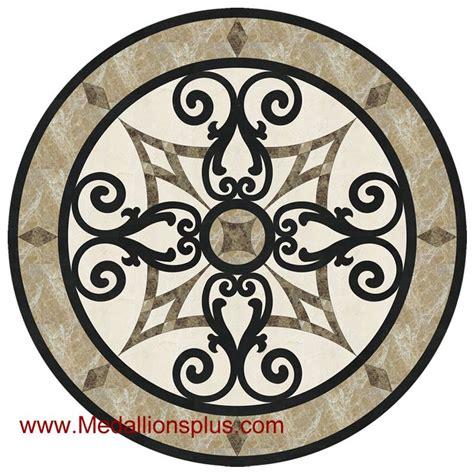 floor tile medallions for sale kristine ii 24 quot stone floor medallion medallionsplus com floor medallions on sale tile
