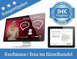 Kauffrau Im Einzelhandel : wirtschafts und sozialkunde lernpaket ~ Eleganceandgraceweddings.com Haus und Dekorationen