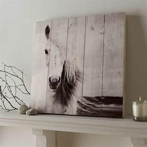 Bilder Auf Holz Drucken Lassen : foto auf holz bertragen einfache kurzanleitung und praktische tipps ~ Eleganceandgraceweddings.com Haus und Dekorationen