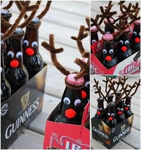 15 Handmade christmas t ideas The Organised Housewife