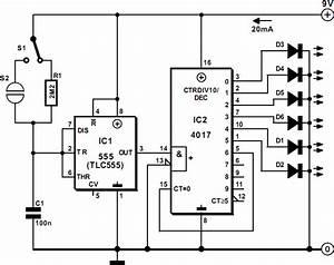 Electronics Circuits And Diagrams  December 2013