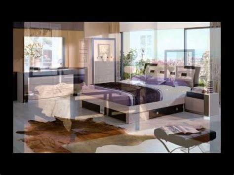 rooms   bedroom sets youtube