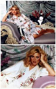35 best images about JUDY LANDERS OCTOBER 7, 1958 on Pinterest | Your brain, Robert redford and ...