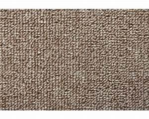 Teppichboden Meterware Günstig Online Kaufen : teppichboden schlinge star grau braun 500 cm breit meterware bei hornbach kaufen ~ A.2002-acura-tl-radio.info Haus und Dekorationen