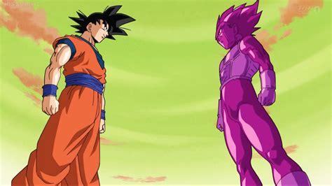 Dragon Ball Latest Anime Dragon Ball Super Hindi Subbed Animes