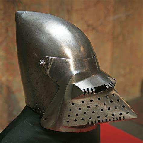 siege bulle bascinet wiki