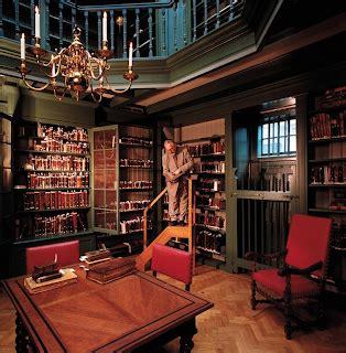 Libreria Ebraica by Il Di Lele Jandon Amsterdam La Storia Gli Eroi I