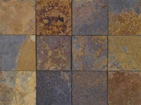 carrelage en naturelle carrelage sol et mur terrasse carrelage et dalle en naturelle 10x10 cm piedras multicolore