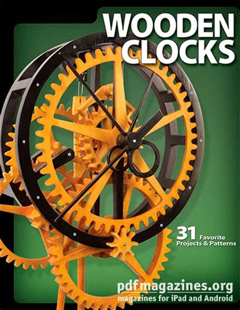 wooden clock patterns 171 free 234wr free diy woodworking plans grandfather clock