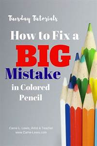 Best 25  Watercolor Pencil Art Ideas On Pinterest