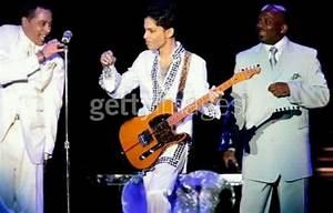 Prince, Morris Day & Jerome | Purple Reign | Pinterest