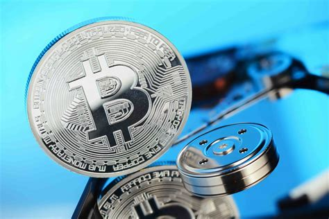 Cryptocurrency Index Funds: Can They Beat Bitcoin's ...