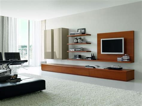 Living Room Ideas With Beautiful Wall Units by 17 Best Images About Tv Panel On Entertainment