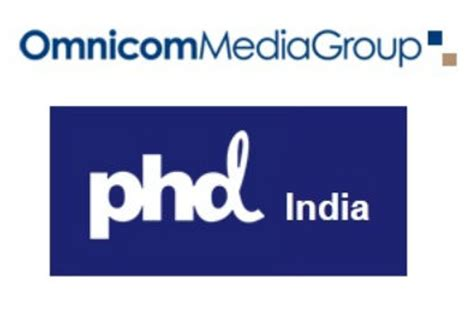 omnicom media omnicom media names jyoti bansal md phd india mobile unit airwave by 2014 advertising