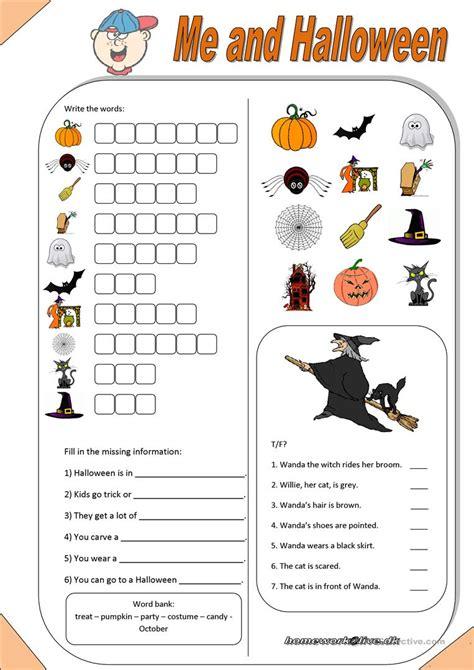 me worksheet free esl printable worksheets