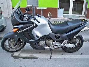 Honda Moto Marseille : annonce moto honda xlv vardejo trail de 2003 marseille n 1426099 ~ Melissatoandfro.com Idées de Décoration