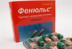 Какое лекарство при увеличении печени