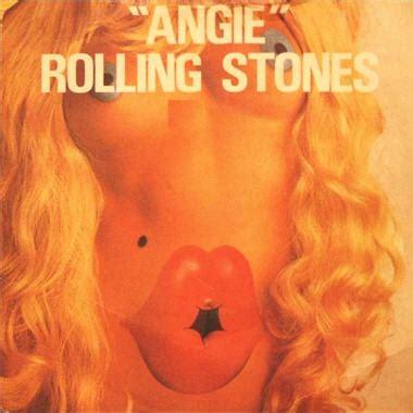 testo angie stones in ovvero la storia di angie radiocoop
