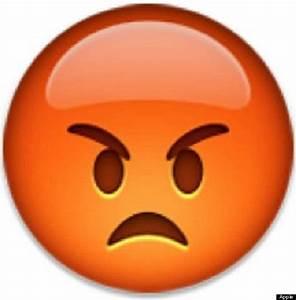 angry!!! | EMOJIS :) :D :( :-) | Pinterest | Best Emojis ...  Angry