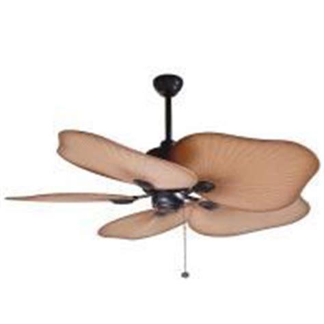 harbor baja ceiling fan manual harbor 52 aged bronze baja fan betterimprovement