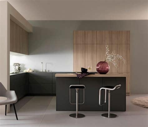 couleur peinture meuble cuisine idee deco peinture meuble meilleures images d 39 inspiration pour votre design de maison