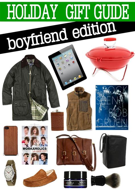 good christmas presents for boyfriends in high school gifts for your boyfriend gifts for boyfriend boyfriends gift and