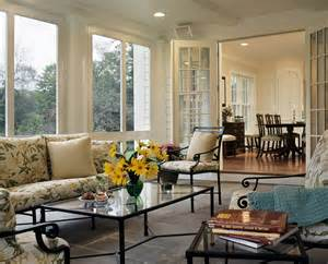 Screen Doors for Screened Porches