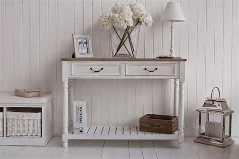 muebles de entrada ikea decoracion mueble sofa entraditas y recibidores ikea
