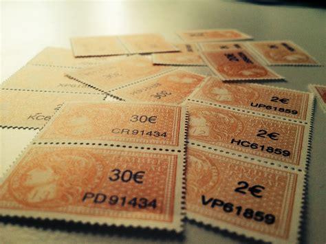 bureau pa cher faux frais 1 les timbres fiscaux des passeports leszed
