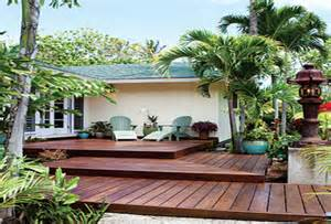 front deck plans ideas photo gallery mobile home deck designs back front ideas