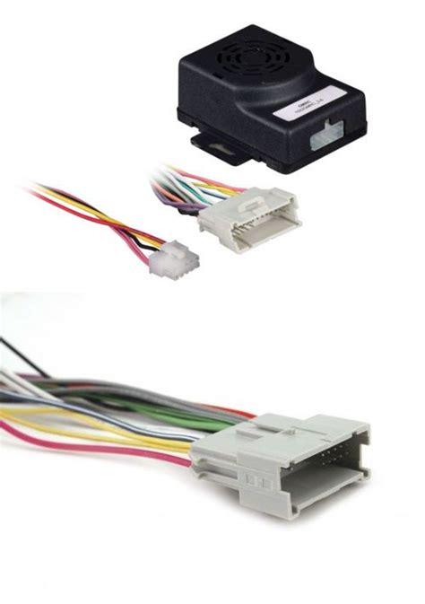 gmrc 01 wiring diagram
