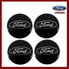 Enjoliveur Ford Focus : de roue ford mondeo en vente enjoliveurs ebay ~ Dallasstarsshop.com Idées de Décoration