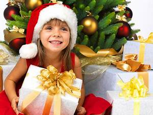 2016 CHRISTMAS GIFT IDEAS – FOR YOUNG GIRLS The
