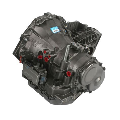 2005 Chrysler Pacifica Transmission Problems by 2005 Chrysler Pacifica Remanufactured Transmission A604